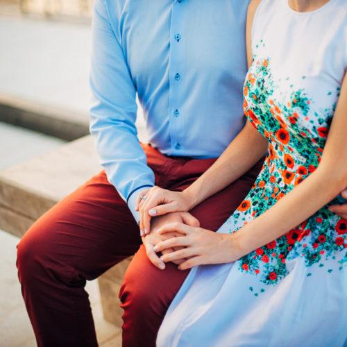 Consultation psychologique et de conseil conjugal